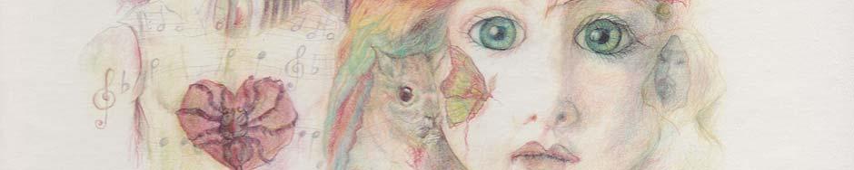 Trauma & Art