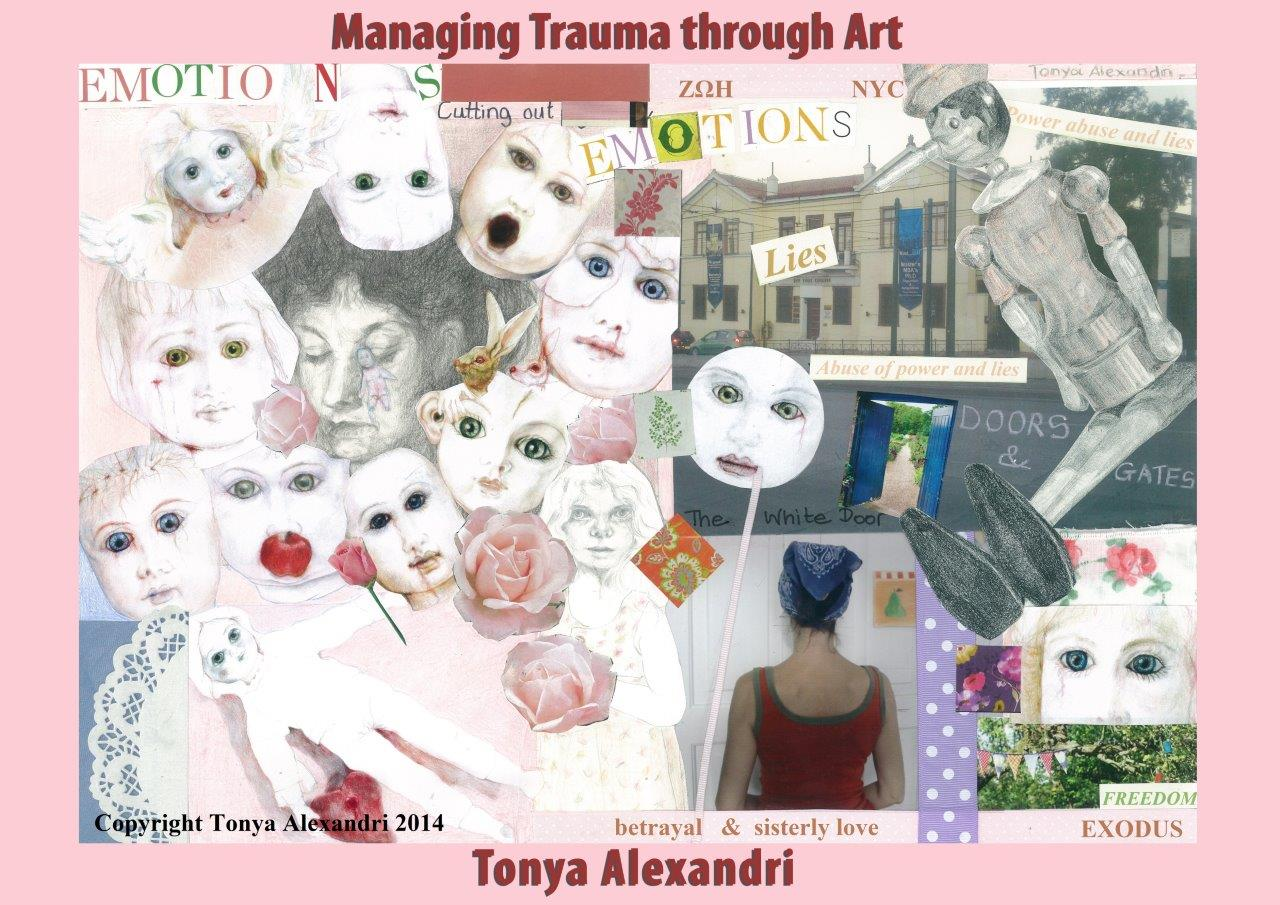 Trauma_Art10-pink